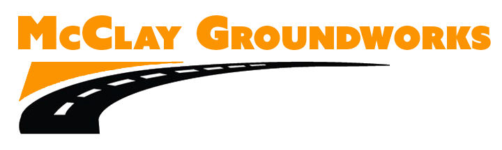 McClay Groundworks